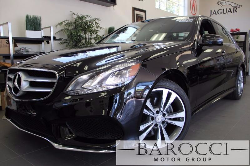 2014 MERCEDES E-Class E350 Sport 4dr Sedan 7 Speed Auto Black Black The 2014 Mercedes Benz E350