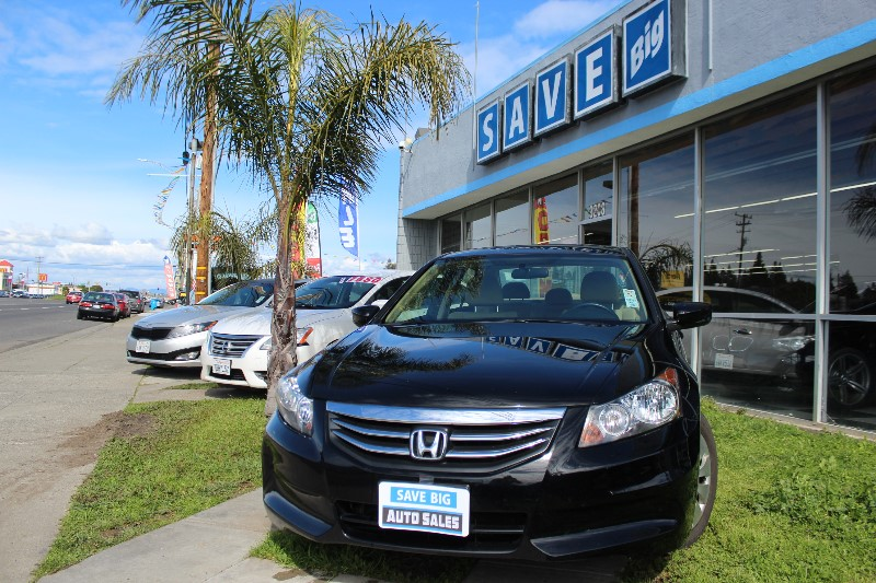 2012 Honda Accord EX-L Sedan AT 5-Speed Automatic Black Tan Up for sale is a clean 2012 Honda A