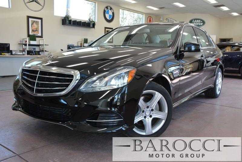 2016 MERCEDES E-Class E350 4dr Sedan 7 Speed Auto Black Gray We are pleased to offer this front