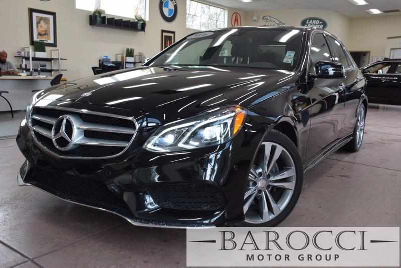 2016 MERCEDES E-Class E350 4dr Sedan 7 Speed Auto Black Black Now for sale is a striking 2016 M