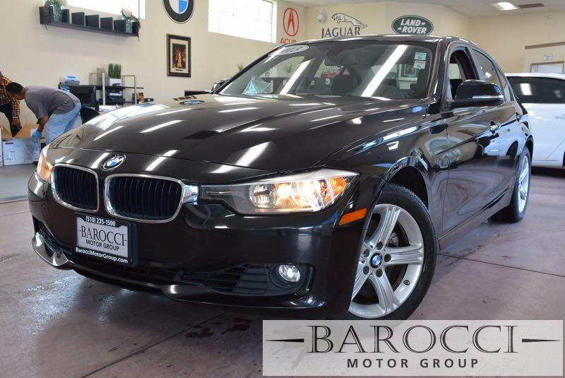 2013 BMW 3 Series 328i 4dr Sedan Automatic Black Now for sale is a fabulous 2013 BMW 3 Series th
